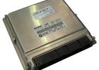 Bosch EDC 15C