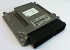 Bosch EDC 16C1