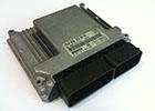 Bosch EDC 16C2