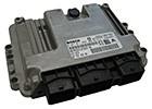 Bosch EDC 16C3