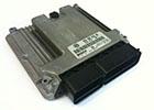 Bosch EDC 16U1