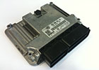 Bosch EDC 16U34
