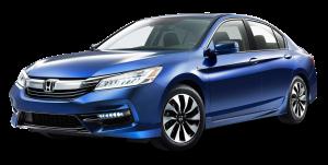 Honda Hibridų remontas