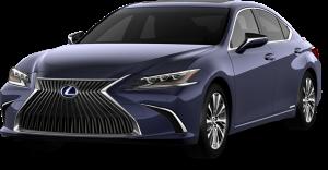 Lexus hibridinių automobilių remontas