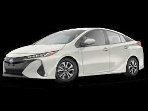 Toyota prius remontas